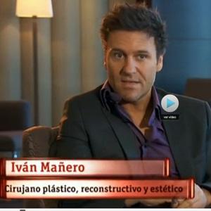 Documentos TV dedica un reportaje a los menores transexuales