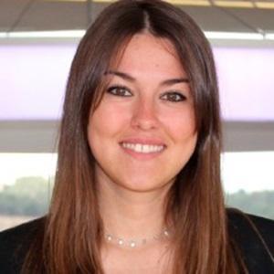 Carlota Borda