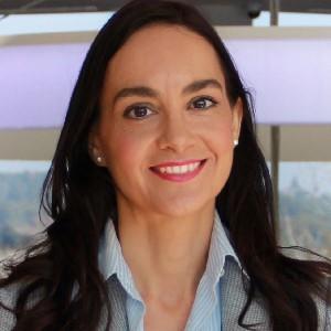 Dra. Ana Isabel Arnó