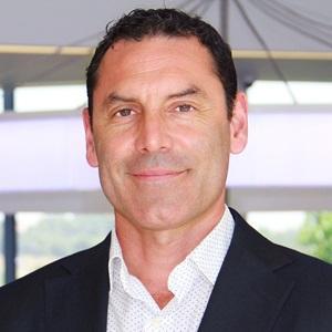 Dr. Jorge Echevarría