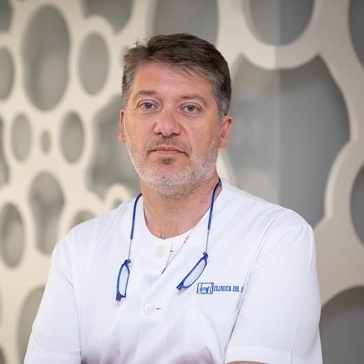 Dr. Juan Carlos Casado