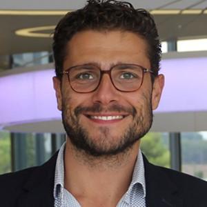 Dr. Marco Carmisciano