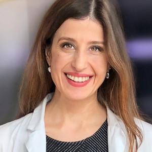 Dra. Pilar Aboy