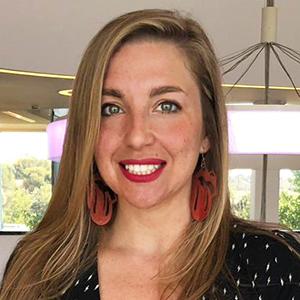 Dra. Leticia Fasano