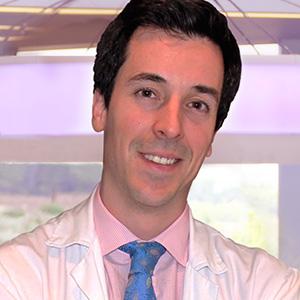 Dr. Jorge Bonastre