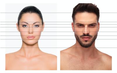 El dimorfismo sexual entre hombres y mujeres ¿somos realmente distintos?