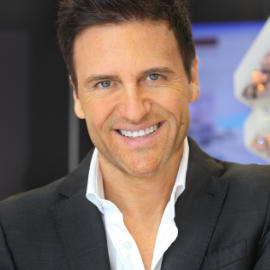 Dr. Ivan Mañero