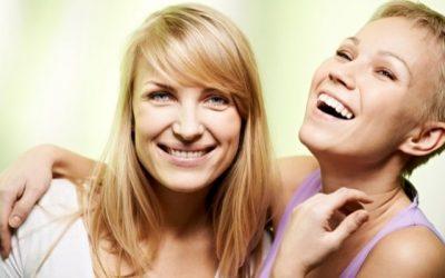 ¿Qué es la vaginoplastia trans?